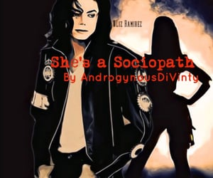 edit, michael, and video image
