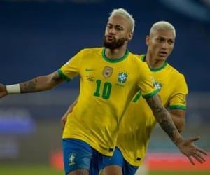 brazil, soikeo, and soikeo247 image