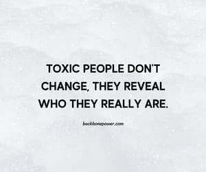 toxicity, toxic people, and toxic relationships image