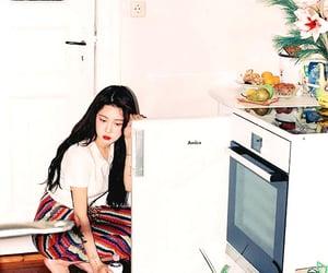 korean, natural, and talent image