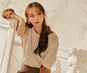 kpop, sr, and dancer image