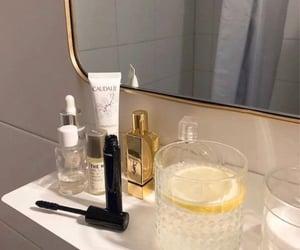 makeup, beauty, and skincare image