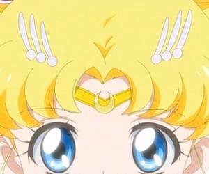 anime, Otaku, and anime aesthetic image