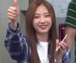 girls, lq, and loona image