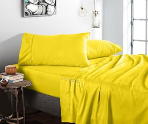bedding image