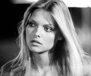michelle pfeiffer, blonde, and beauty image