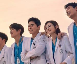 Korean Drama, kdrama, and youth of may image