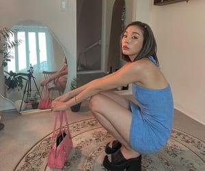 aesthetic, handbag, and inspiration image