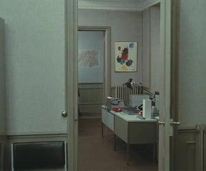 aesthetic, cinematography, and french cinema image