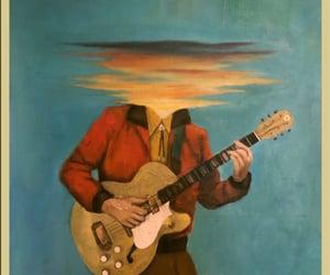album, album art, and alternative image