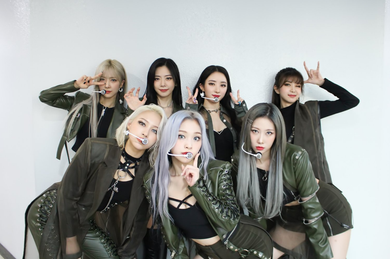 article, kpop, and sunmi image