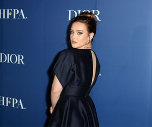 beauty, red carpet, and katherine langford image
