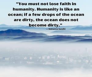 drops, lose, and ocean image