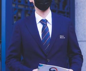 kyuhyun, 규현, and kpop image