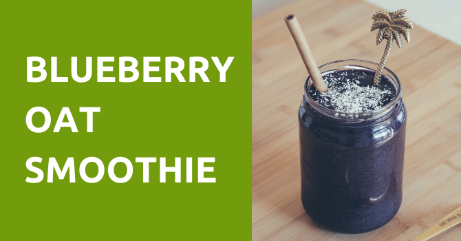 article, diy, and healthy smoothie image
