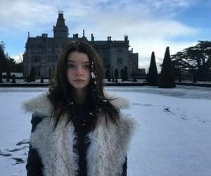 beautiful, anya, and cinema image