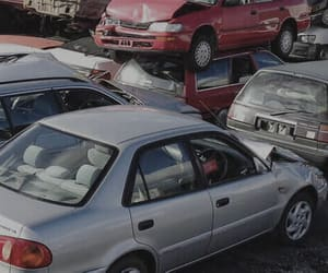 cash for-cars-auckland image