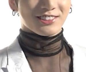 close up, bts, and jeongguk image