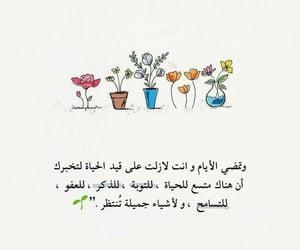 أٓيٓام, الوان, and أشياء image
