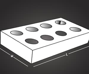 packaging box and customprintedboxes image