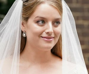 boda, joya, and belleza image