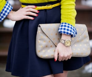 accessories, fashion, and ideas image
