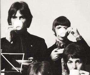 60s, john lennon, and 70s image