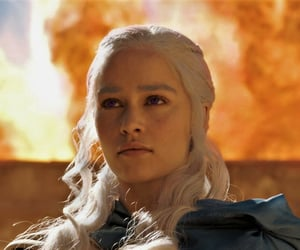 purple eyes, game of thrones, and a song of ice and fire image