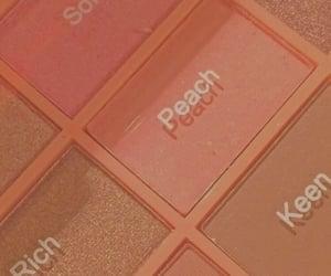 peachy and peachy breath image