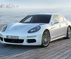 hybrid cars image
