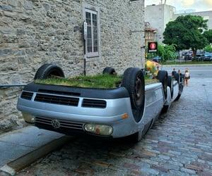 auto, canada, and car image