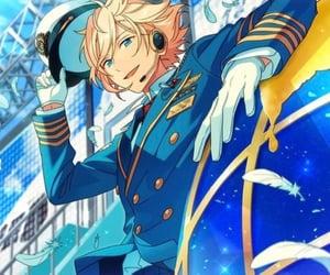 anime, cg, and eichi image