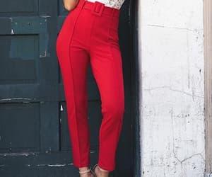 apparel, shoponin, and bottoms image