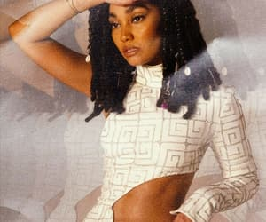 article, lp, and leigh anne image