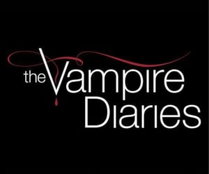 12 years ago aired the first TVD's ep / sept 10th