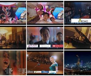 2020, asia, and Korean Drama image