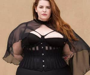 article, plus size lingerie, and plus size bras image