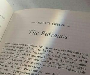 harry potter, hogwarts, and marauders image