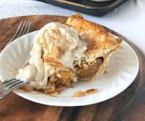 Apple Pie, desserts, and food image
