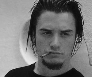 mike patton and faith no more image
