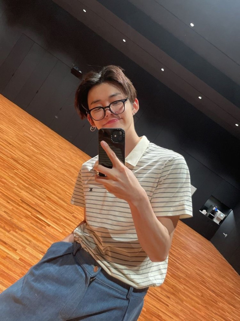 yeonjun, txt, and choi yeonjun image