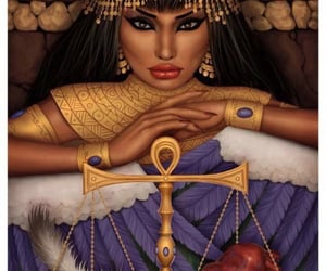 Libra, ♎, and astrology image