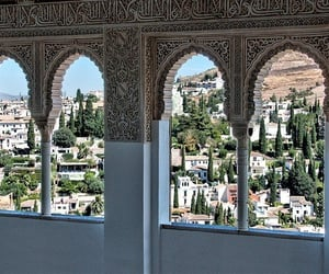 beautiful, sep, and andalusia image