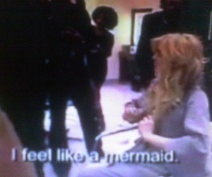 allison harvard and mermaid image