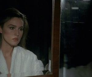 90s, cinematography, and italia image