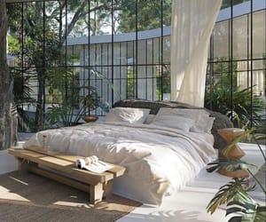 bedroom, minimalist, and sao paulo image