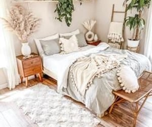 home ideas, room ideas, and room ideas aesthetic image