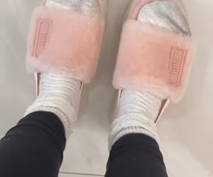 lia, slippers, and sssniperwolf image