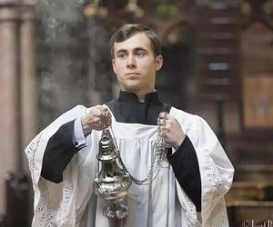 Catholic, catholic church, and katholizismus image