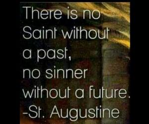 Catholic, sins, and katholische kirche image